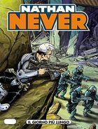 Nathan Never Vol 1 245
