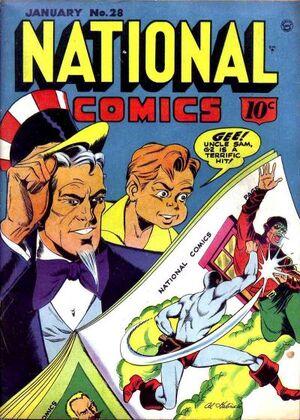 National Comics Vol 1 28.jpg