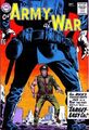 Our Army at War Vol 1 94