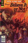 Ripley's Believe It or Not Vol 1 74