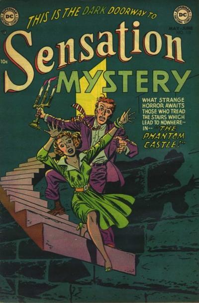 Sensation Comics Vol 1 115