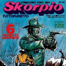 Skorpio Anno I 12.jpg