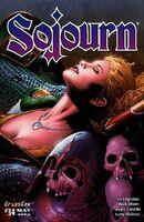 Sojourn Vol 1 34