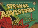 Strange Adventures Vol 1 30