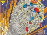 Superman: Man of Steel Vol 1 13