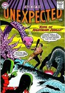 Tales of the Unexpected Vol 1 83