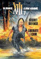 XIII (2012) Vol 1 7