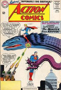 Action Comics Vol 1 303.jpg