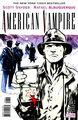 American Vampire Vol 1 8
