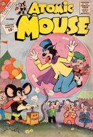 Atomic Mouse Vol 1 51
