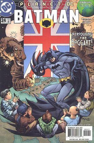 Batman Annual Vol 1 24.jpg