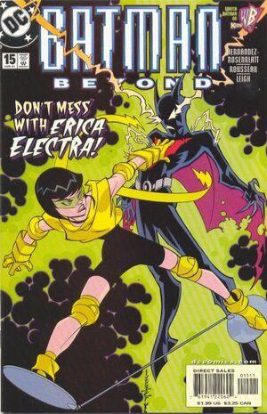 Batman Beyond Vol 2 15.jpg