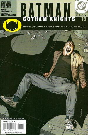 Batman Gotham Knights Vol 1 19.jpg