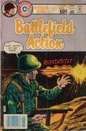 Battlefield Action Vol 1 82