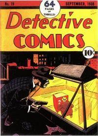 Detective Comics Vol 1 19.jpg