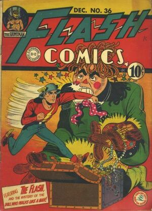 Flash Comics Vol 1 36.jpg