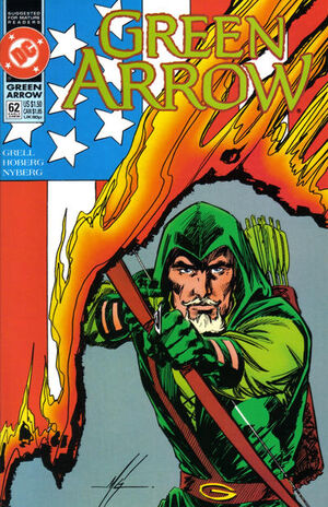 Green Arrow Vol 2 62.jpg