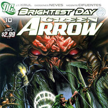 Green Arrow Vol 4 10.jpg