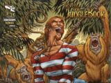 Grimm Fairy Tales Presents The Jungle Book Vol 1 3