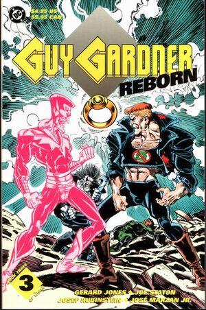 Guy Gardner Reborn Vol 1 3.jpg