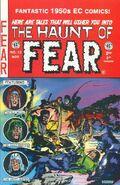 Haunt of Fear Vol 4 13