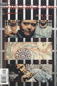 Hellblazer Vol 1 148