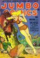 Jumbo Comics Vol 1 56