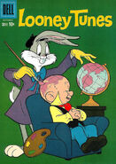 Looney Tunes and Merrie Melodies Comics Vol 1 229