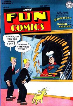More Fun Comics Vol 1 106.jpg