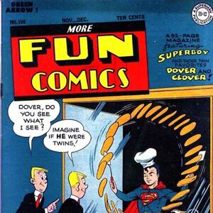 More Fun Comics Vol 1 106.jpg