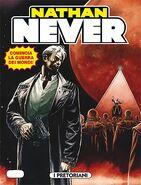 Nathan Never Vol 1 239