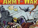 Our Army at War Vol 1 21