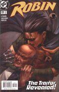 Robin Vol 4 120