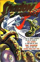 Shadow Comics Vol 1 46