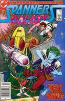 Spanner's Galaxy Vol 1 4