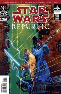Star Wars Republic Vol 1 46.jpg