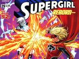 Supergirl Vol 6 29
