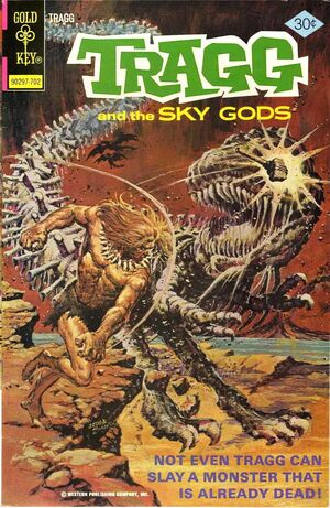 Tragg and the Sky Gods Vol 1 8.jpg