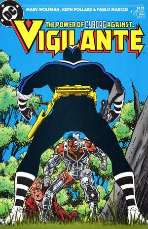 Vigilante Vol 1 3.jpg