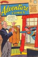 Adventure Comics Vol 1 169