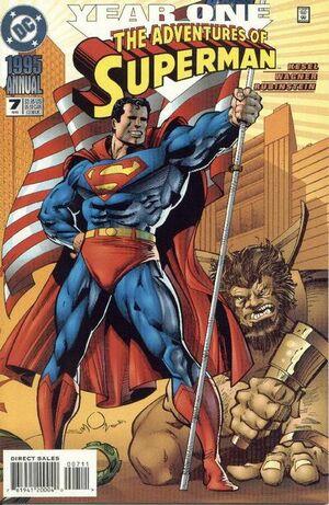 Adventures of Superman Annual Vol 1 7.jpg