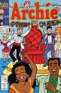 Archie Vol 1 414
