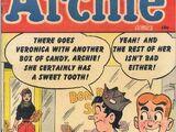 Archie Vol 1 57
