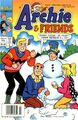 Archie and Friends Vol 1 13