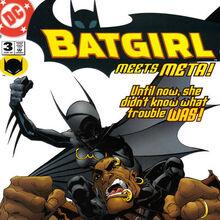 Batgirl Vol 1 3.jpg