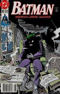 Batman Vol 1 450.jpg