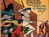 Batman Vol 1 70