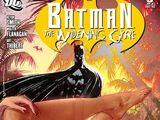 Batman: Widening Gyre Vol 1 3