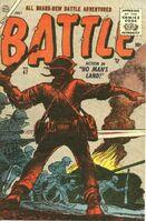 Battle Vol 1 47