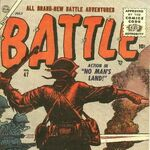 Battle Vol 1 47.jpg